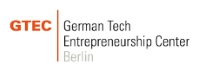 iiMES is now a new Member of GTEC Lab Berlin